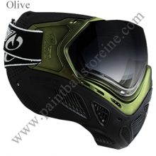 sly_profit_paintball_goggles_olive[1]